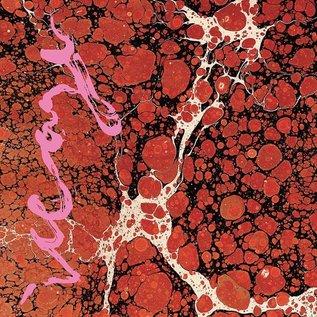 Matador Iceage - Beyondless LP