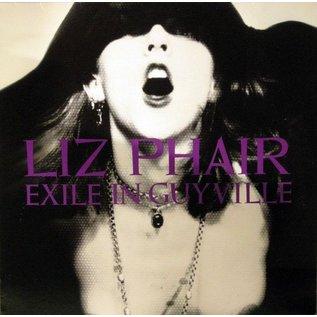 Matador Phair, Liz - Exile In Guyville 2xLP