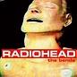 XL Radiohead - The Bends LP
