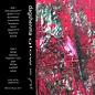 Dagshenma - Glow CS