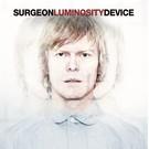 Surgeon - Luminosity Device 2xLP