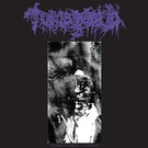 Tomb Mold - The Bottomless Perdition + The Moulting LP