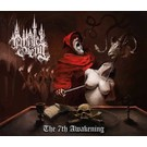 Temple Of Evil - The 7th Awakening LP
