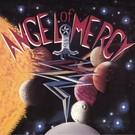 Shadow Kingdom Records Angel Of Mercy - The Avatar 2xLP