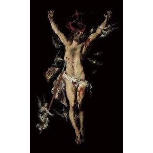 Hells Headbangers Profanatica - Disgusting Blasphemies Against God CS