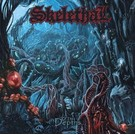 Hells Headbangers Skelethal - Of The Depths… LP (Red Vinyl)