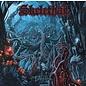 Hells Headbangers Skelethal - Of The Depths… LP (Red Vinyl)