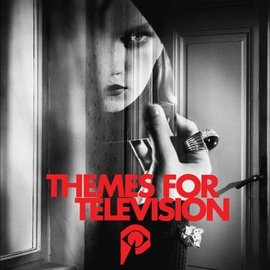 Italians Do It Better Jewel, Johnny - Themes For Television 2xLP