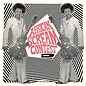 Analog Africa V/A - African Scream Contest 2 2xLP