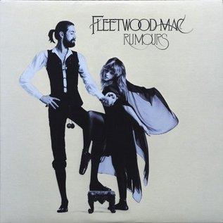Fleetwood Mac - Rumours LP