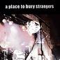Important Records A Place To Bury Strangers - S/T LP
