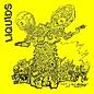 Neck Chop Records Liquids - Hot Liqs Revenge LP