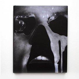 Sacred Bones Draxler, Jesse - Misophonia Book