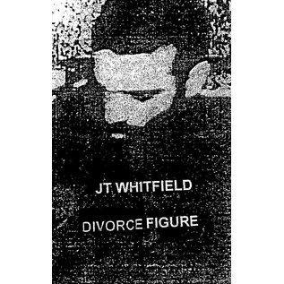 Breathing Problem Productions Whitfield, JT - Divorce Figure CS