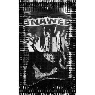 Gnawed - Ruin CS