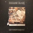 Torn Light Pleasure Island - September Identity LP