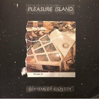 Torn Light Pleasure Island - September Identity LP