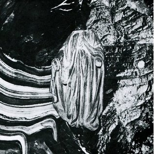 Torn Light No Dream - Fantasies Of Affection LP