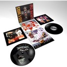 Guns N' Roses - Appetite For Destruction 2xLP
