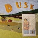 Don Giovanni Records Dusk - S/T LP