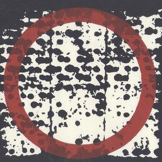 Spectrum Spools Container - LP (4) LP