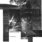 Kjostad/Ligature - Overgrown LP