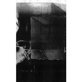Ascetic House Alleypisser - Afsluttet CS