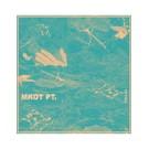 band Mkot Pt. - S/T CS