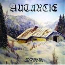 Autarcie - Seqvania LP