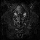 Hells Headbangers Satanic Warmaster - Fimbulwinter LP