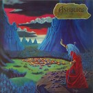 Rockadrome Ashbury - Endless Skies LP