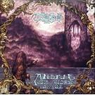 Funeral Industries Mortiis - Anden Som Gjorde Oppror LP