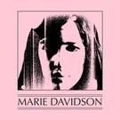Holodeck Records Davidson, Marie - S/T LP