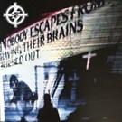 Tesco Grey Wolves, The - Terror Storm Disease LP