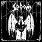 Floga Records Sodom - Demonized LP