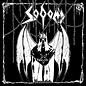 Floga Records Sodom - Demonized LP