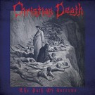 Christian Death - The Path Of Sorrows LP