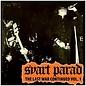 Svart Parad – The Last War Continued Vol. 1 LP