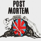 Post Mortem - Better Off Dead LP