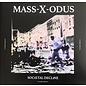 "Aufnahme + Wiedergabe Mass-X-Odus - Societal Decline 12"""