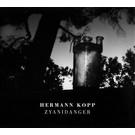 Galakthorro Kopp, Hermann - Zyanidanger CD