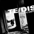 Galakthorro Te/DIS – Comatic Drift CD