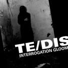 Galakthorro Te/DIS - Interrogation Gloom CD