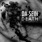 Galakthorro Da-Sein - Death Is The Most Certain Possibility CD