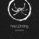 Galakthorro Herz Juhning - Samsara CD