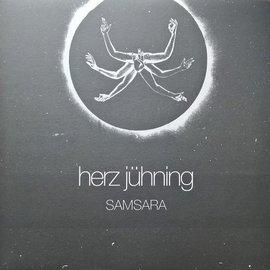 Galakthorro Herz Juhning - Samsara LP