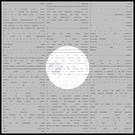 The Death of Rave Matsumoto, Nozomu - Climatotherapy LP