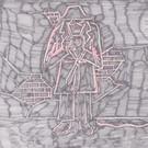 L.I.E.S. Maxxxbass - Gone Fishing LP