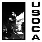 "U.S.O.C.A. - Emancipator 12"""