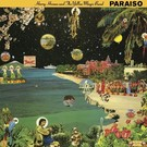 Light In The Attic Hosono, Haruomi - Paraiso LP